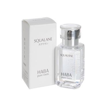 HABA - Squalane - 30ML