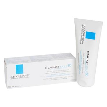 LA ROCHE POSAY(PARALLEL IMPORT) - Cicaplast Balm B 5 Cream - 100ML