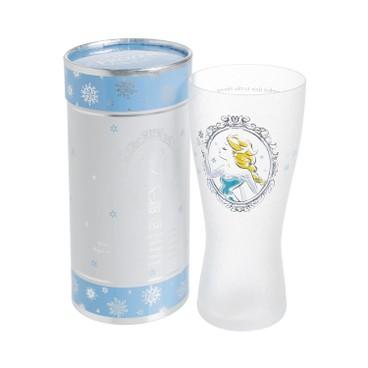 ADERIA - Glass Tumbler Elsa - PC