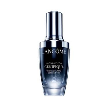 LANCOME(平行進口) - 升級版嫩肌活膚精華肌底液 - 100ML