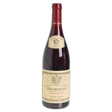 MAISON LOUIS JADOT - Bourgogne Pinot Noir Couvent Des Jacobins - 750ML