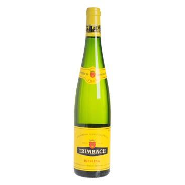 MAISON TRIMBACH - White Wine Riesling - 750ML