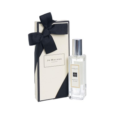 JO MALONE (PARALLEL IMPORT) - Grapefruit Colog - 30ML