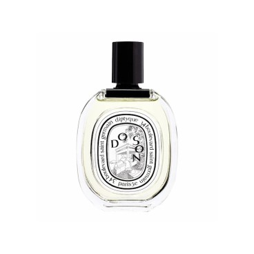 DIPTYQUE (PARALLEL IMPORT) - Do Son Edt - 100ML
