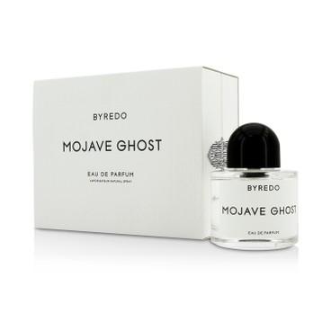BYREDO (PARALLEL IMPORT) - Mojave Ghost Edp - 50ML