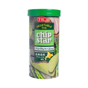 YBC - Chip Star - 50G