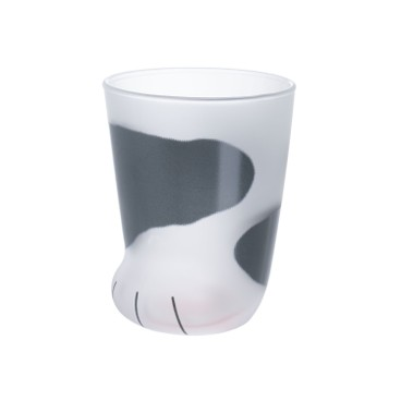 ADERIA - Coconeco Cat Glass - 230ML