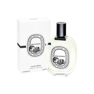 DIPTYQUE (PARALLEL IMPORT) - Philosykos Edt Spray - 100ML