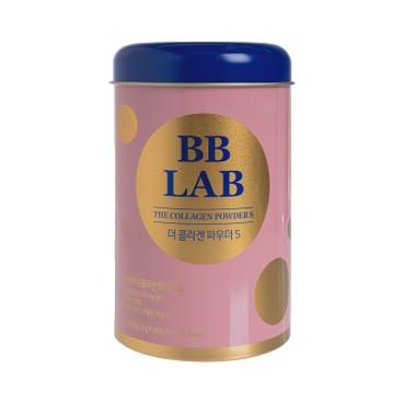 BB LAB - Bb Lab The Collagen Powder S - 2GX30