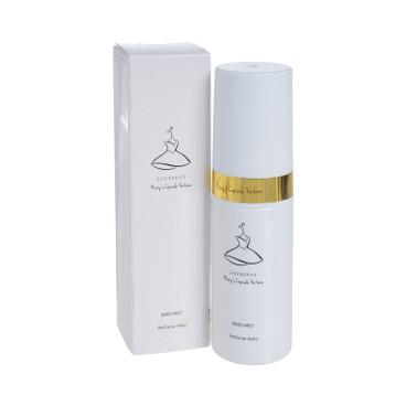 PERFUMEHOLIC - Marilyn Monroe Perfume - 50ML