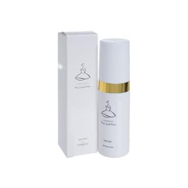 PERFUMEHOLIC - Fresh Lady Perfume - 50ML