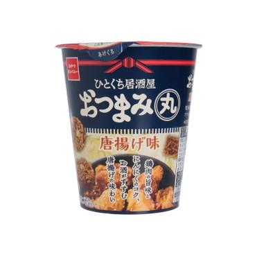 童星 - 粒粒點心麵 (居酒屋杯裝限定版) - 59G