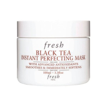 FRESH - Black Tea Instant Perfecting Mask - 100ML