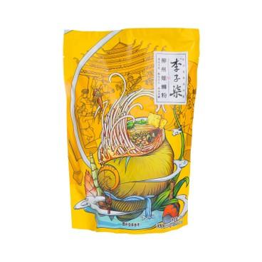 李子柒 - 柳州螺絲粉 - 335G