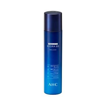 AHC(平行進口) 透明質酸B5保濕乳液 140ML