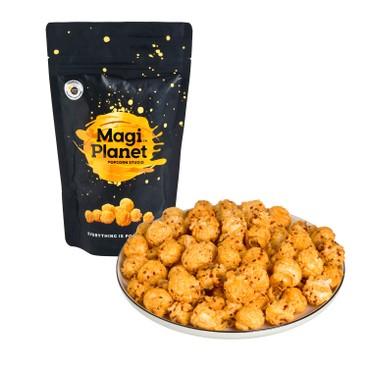 MAGI PLANET - Popcorn sichuan Pepper - 110G