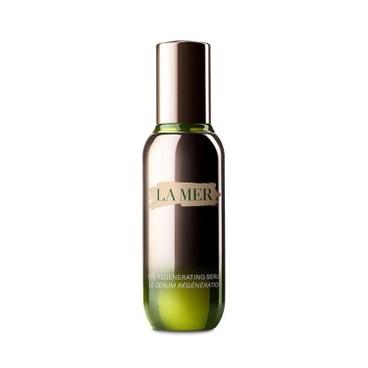 LA MER - The Regenerating Serum - 30ML