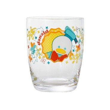 ADERIA - Disney Vintage Colour Donald Glass - PC