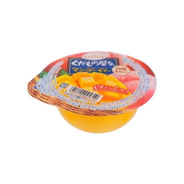 TARAMI - Jelly Drink mango - 160G