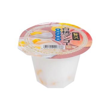 TARAMI - Jelly Drink mango - 230G