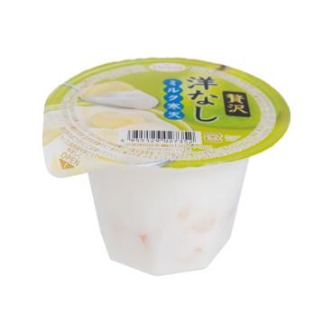 TARAMI - Jelly Drink pear - 230G