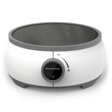 PATAHTECH - MARS MINI INDUCTION COOKER - PC