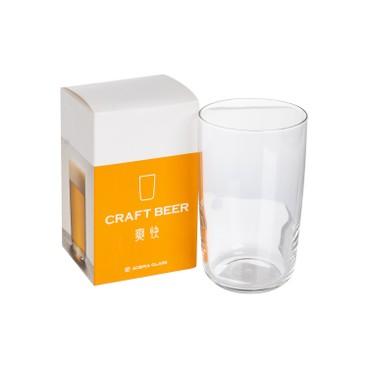 ADERIA - GOOD DESIGN YEAR GLASS - PC