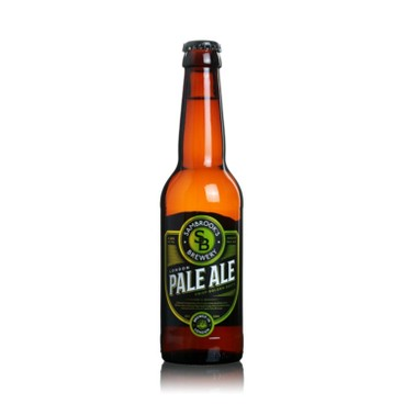 SAMBROOK'S - Craft Beer London Pale Ale - 330ML