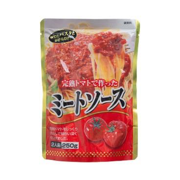 KOUSYO - 肉醬意粉醬 - 250G