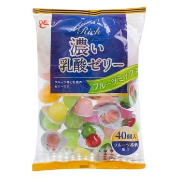 ACE - Jelly - 600G