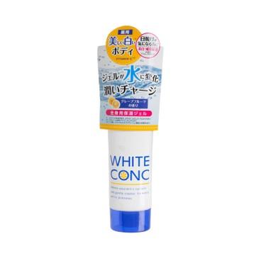 WHITE CONC - White Conc Watery Cream - 90G
