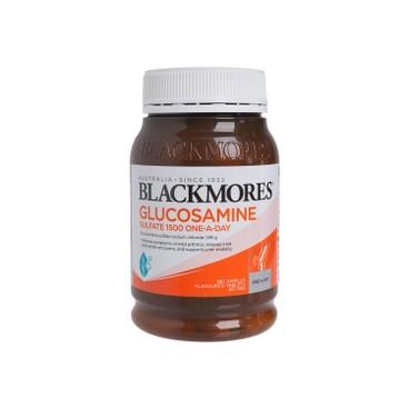 BLACKMORES - 關節靈葡萄糖胺1500MG - 180'S