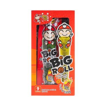 TAOKAENOI - Big Roll Original - 3GX9