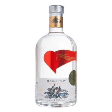 BROKEN HEART - 天使顫酒 - 500ML