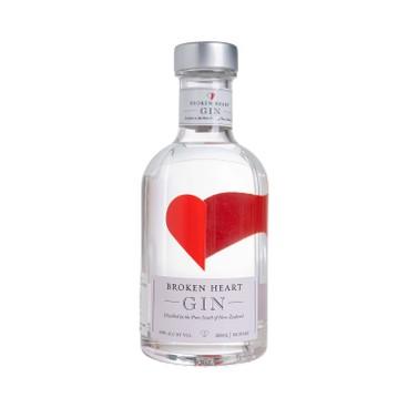BROKEN HEART - 氈酒 - 200ML