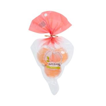 KYOHO - Peach JELLY - 180G