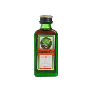 野格 - 利口酒(酒辧) - 2CL