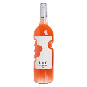 DILE - WHITE WINE - DILE HAND MOSCATO - BERRY - 750ML