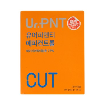 Ur.PNT - 清腸王 - 28'S