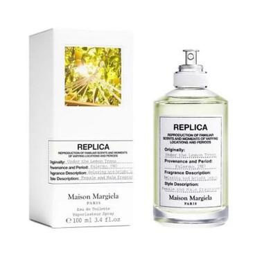 MAISON MARGIELA - 檸檬樹下淡香水 - 100ML