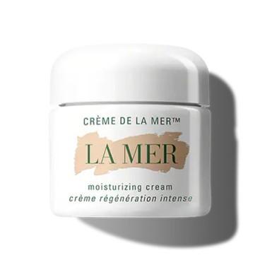 LA MER (平行進口) - 精華面霜 - 60ML