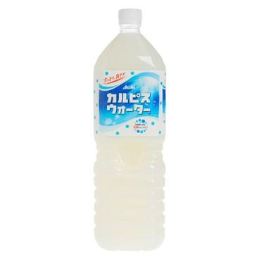 ASAHI - CALPIS WATER - 1.5L