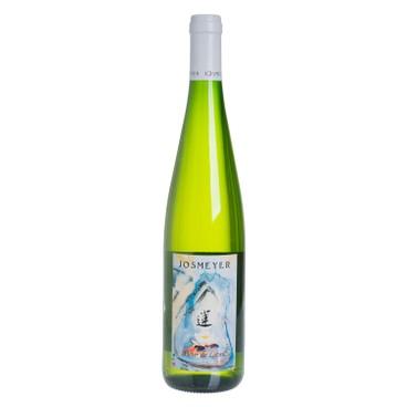 JOSMEYER - 白酒 - Fleur de Lotus , 阿爾薩斯 AOP - 750ML