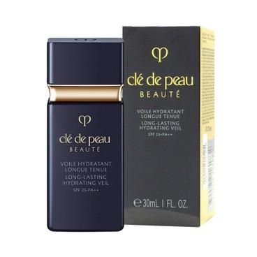 CLE DE PEAU BEAUTE 肌膚之鑰 - 水凝持久粧前乳液 SPF25 PA++ - 30ML