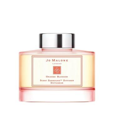 JO MALONE (PARALLEL IMPORT) - Orange Blossom Scent Surround Diffuser - 165ML