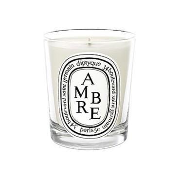 DIPTYQUE (平行進口) - 香氛蠟燭-琥珀香 - 190G