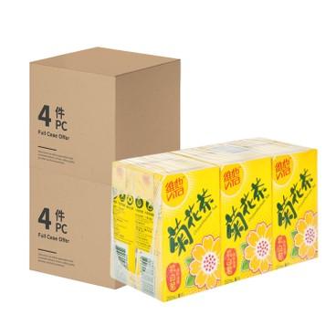 VITA - Chrysanthemum Tea - 250MLX6X4X2