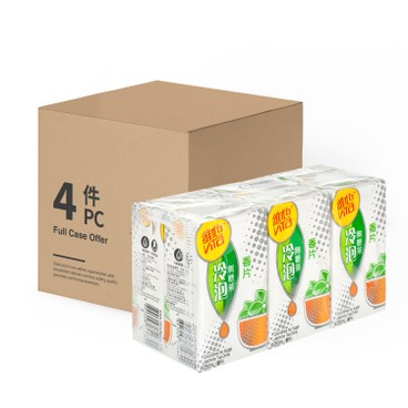 VITA - No Sugar Tea jasmine case Offer - 250MLX6X4