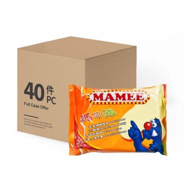 MAMEE - 媽咪麵-原箱 - 60GX40