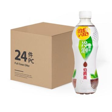 VITA - No Sugar Early Grey Case - 500MLX24
